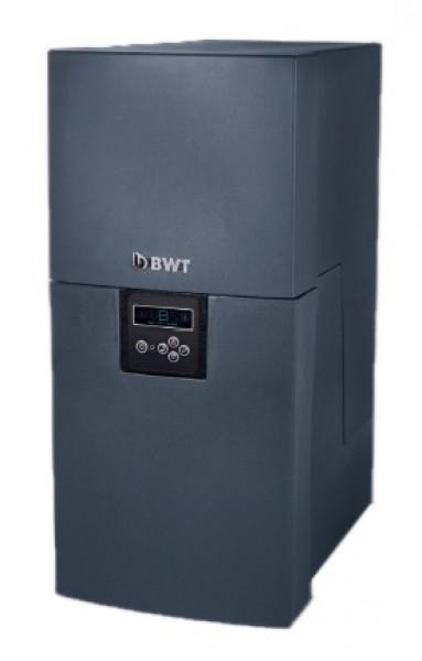BWT Bestaqua 61