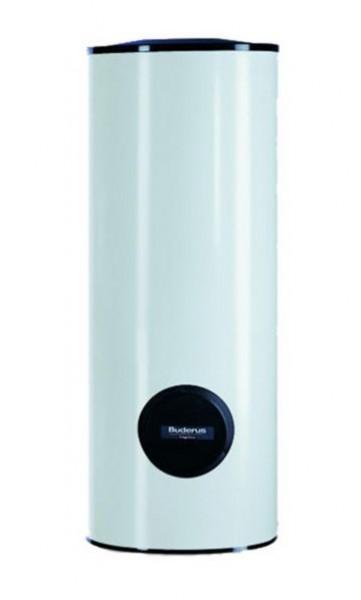 Boiler monovalent cilindric vertical alb Logalux SU160/5W V=160lt