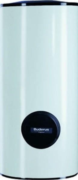 Boiler monovalent cilindric vertical alb Logalux SU200/5W V=200lt