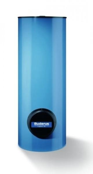 Boiler monovalent cilindric vertical albastru Logalux SU160/5 V=160lt