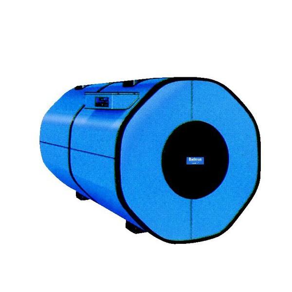 Boiler orizontal Logalux LTN-2500 SPZ 1010