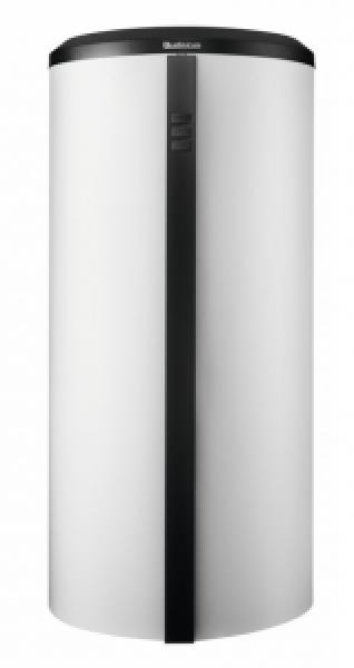 Boiler bivalent cilindric vertical alb Logalux SM750.5 E-C V=750lt