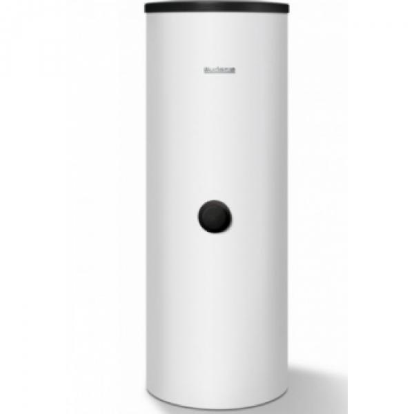 Logalux P750/SW Boiler solar tanc-in-tanc cilindric vertical alb V=750l
