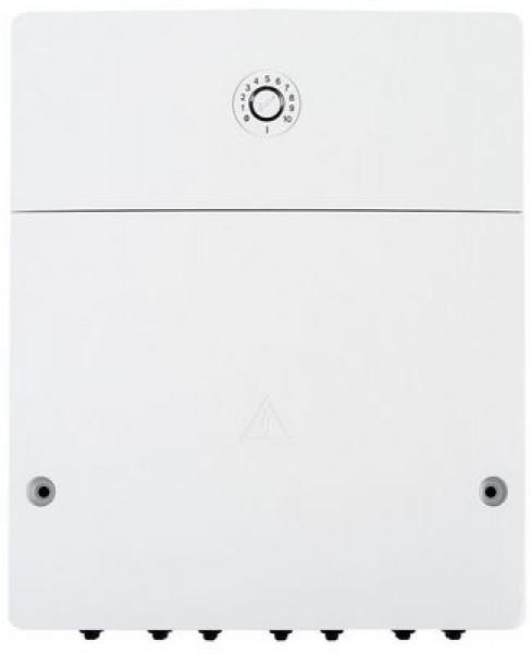 MS100 - Modul EMS+ pentru comanda unui circuit solar