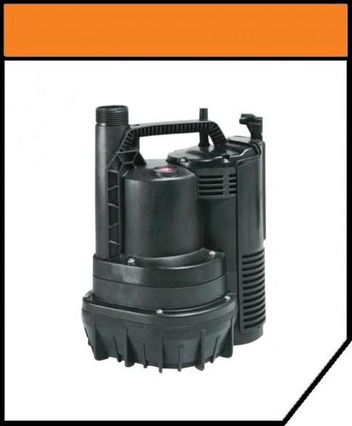 Pompa Multi SP