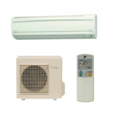 Aer conditionat Daikin FTX20J3-RX20K Inverter 7000 BTU