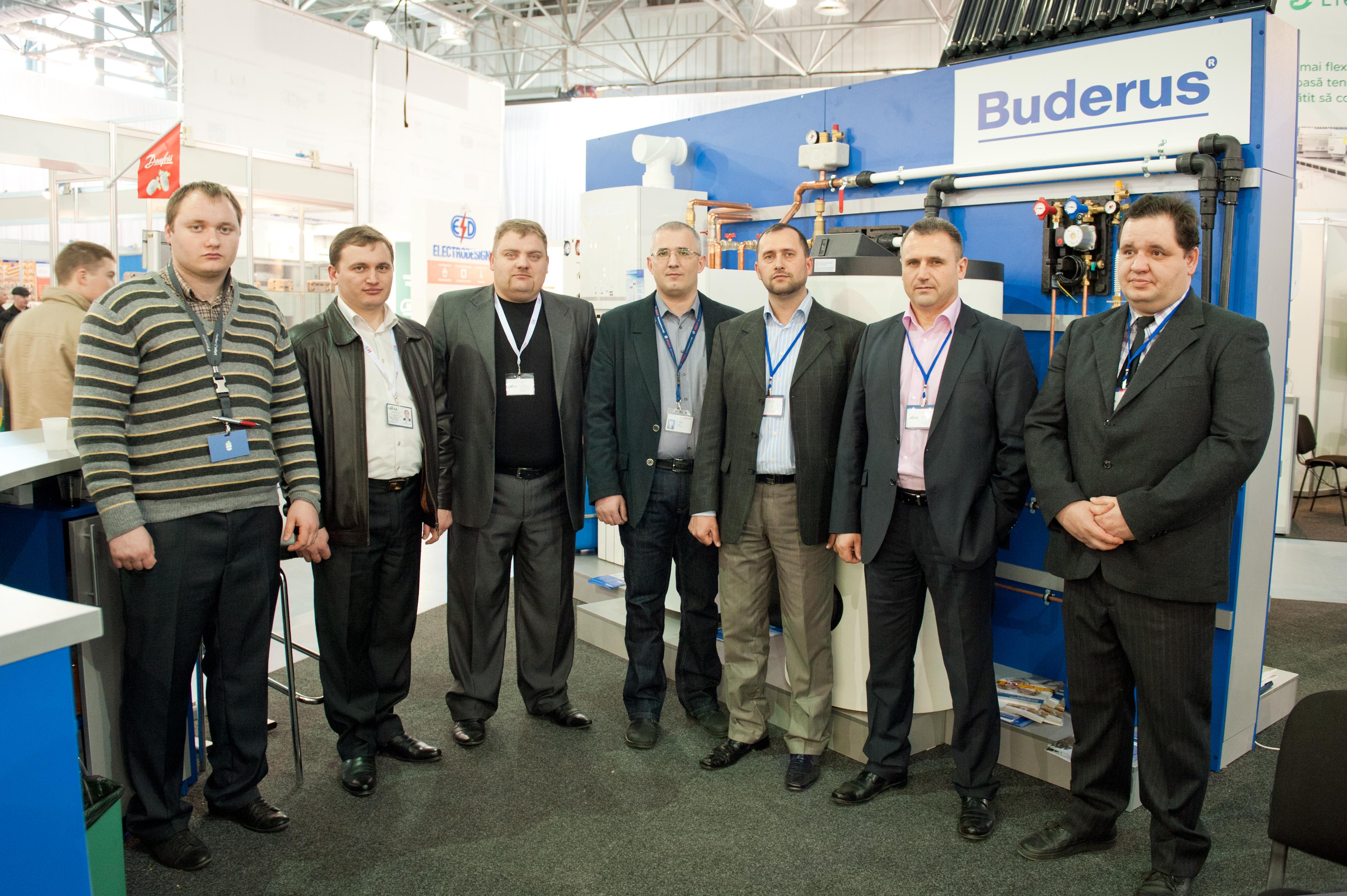 Laiola - MoldEnergy 2013