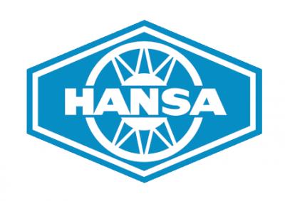 Hansa Clima
