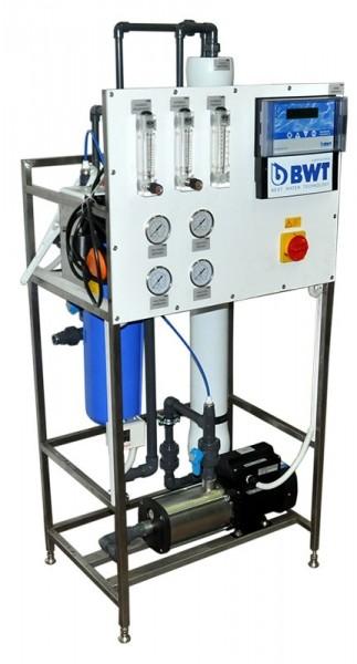 BWT RO 250