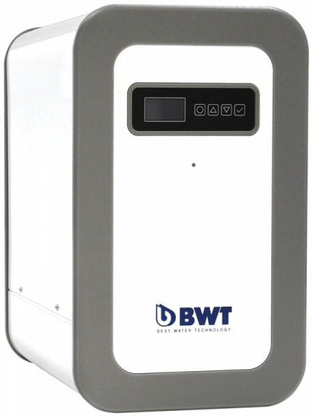 BWT Bestaqua 60