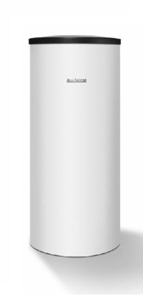 Boiler monovalent cilindric vertical alb Logalux SNB200W V=200lt