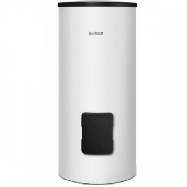 Boiler monovalent cilindric vertical alb Logalux SU300/5W V=300lt