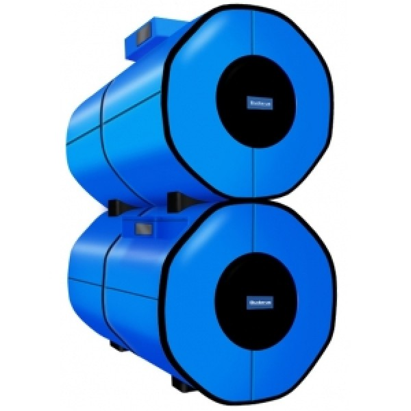 Boiler orizontal Logalux LTN-1500 SPI 1010