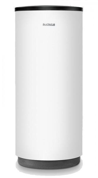 Logalux SL400/5W