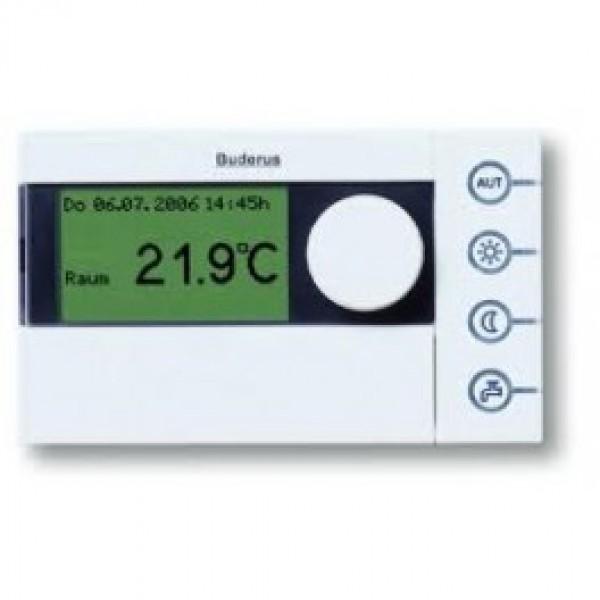 Controler RC35 EMS programabil