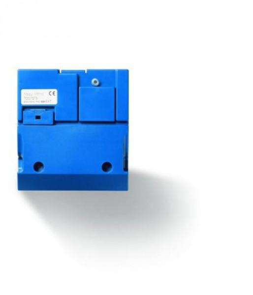 MM10 Modul EMS/BUS comandă 1 circuit incălzire cu vană 3 căi