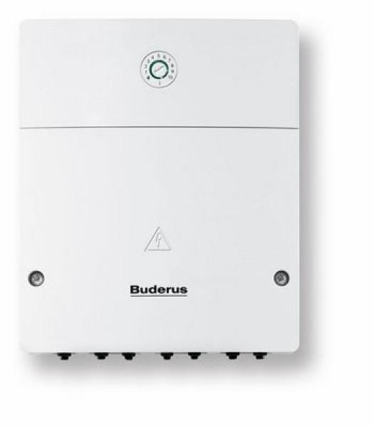 Смесительный модуль Buderus Logamatic MM100