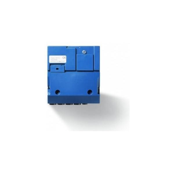 SM10 - Modul EMS/BUS comanda un circuit solar
