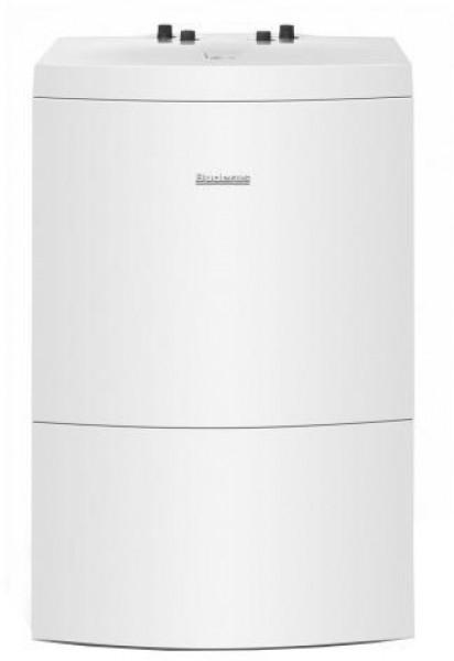 Boiler monovalent Buderus Logalux WU120 - 120 litri