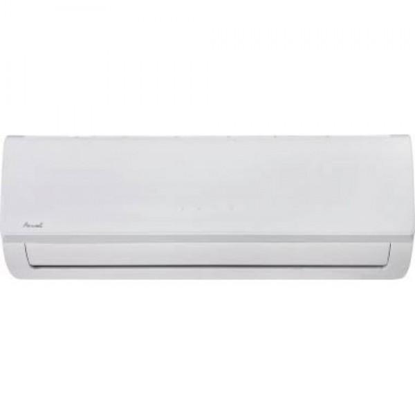 Aparat de aer conditionat Airwell HKD018-N91/YKD018-H91 18000 BTU
