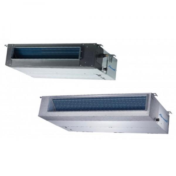 Aparat de aer conditionat Airwell DDM012-N91/YDFA012-H91 12000 BTU