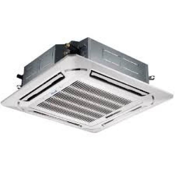 Aparat de aer conditionat Airwell CDM048-N91/YDFA048-H93 48000 BTU