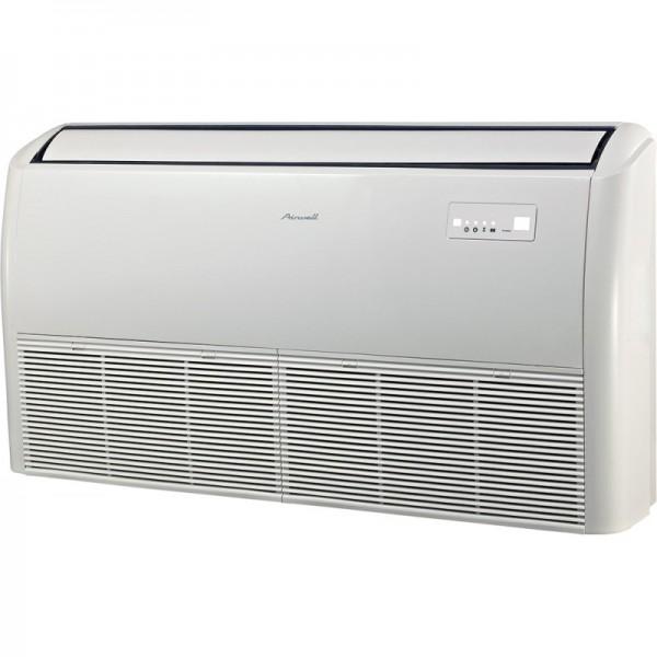 Aparat de aer conditionat Airwell FDM036-N91/YDFA036-H91 36000 BTU