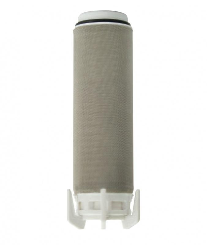 Element de filtrare pentru BWT PROTECTOR mini CR/HR