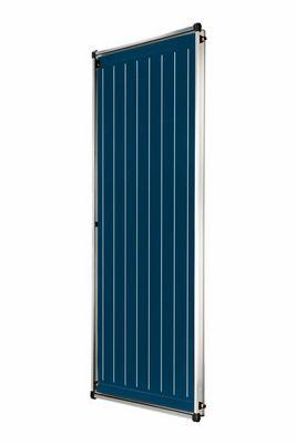 Panou Solar Buderus Logasol CKN 2.0