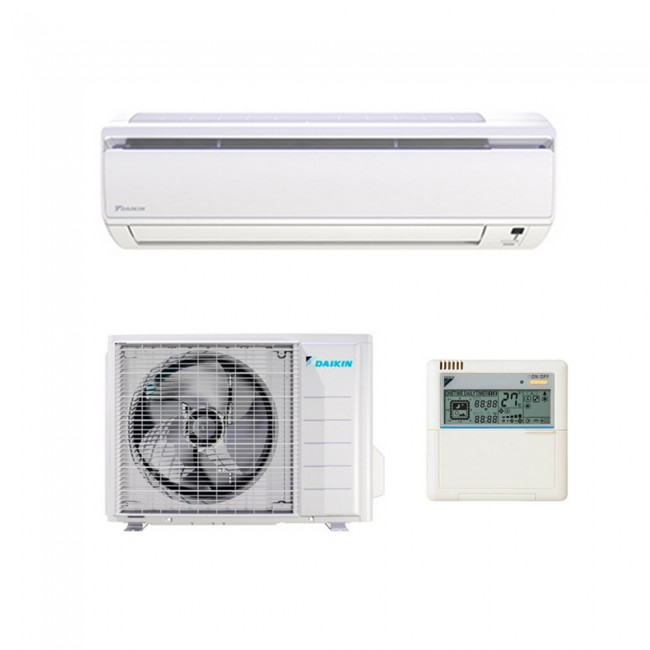Aer conditionat Daikin CE.FTXL25JV.WIFI-RXL25M3 Inverter 9000 BTU