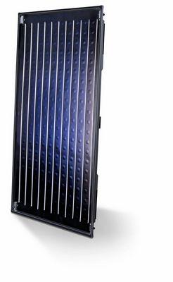 Panou Solar Buderus Logasol SKN 4.0