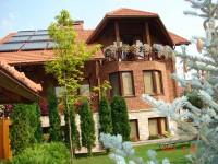 Casa Particulara Mun. Chisinau